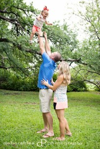 daddy-throwing-girl-in-air-photo