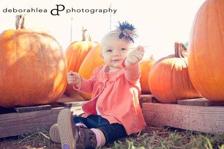 Modern Family Photography Lakeway, TX